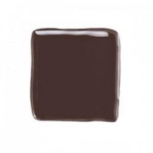 6883 Dark Chocolate 8ml