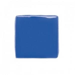 6909 Blue Wave 8ml