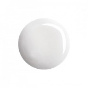 7073 Lattiginoso Bianco 14ml