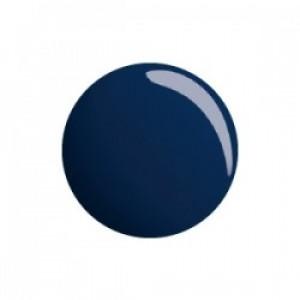 7486 Blu Notte 7ml