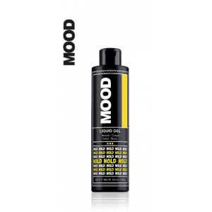 Liquid gel MOOD 200ml