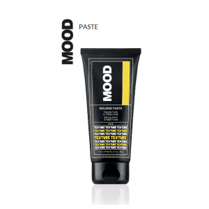 Molding paste matt MOOD 100ml