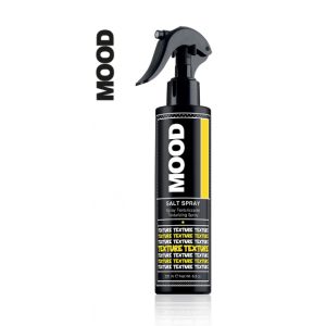Salt spray MOOD 200ml