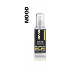 Serum light MOOD 100ml