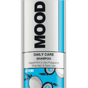 Shampoo daily care lav.frequenti MOOD 400ml