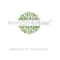 phytothermae.jpg