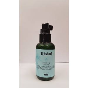 Lozione spray PURYFYNG triskell LVDT 100ml