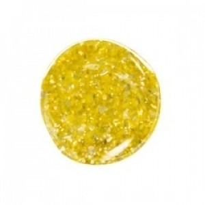 6779 LIMELIGHT GLITTER Smalto ESTREMO lunga durata 12ml