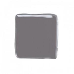 6886 Mister Grey 8ml