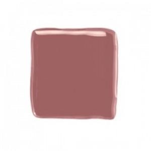 6892 Antique pink 8ml