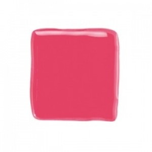 6895 Pink Panther 8ml