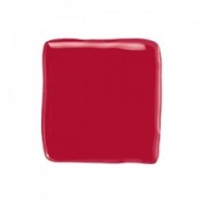 6899 Red Carpet 8ml