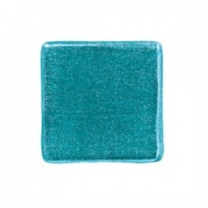 6910 Blue Sardinia 8ml