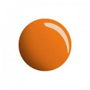 7004 Arancio enrgy 14ml