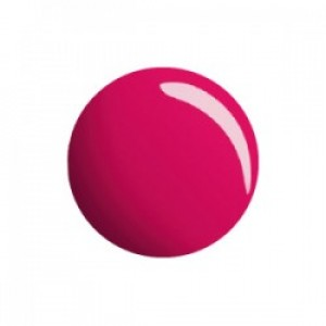 7005 Rosa pantera 14ml
