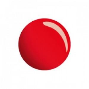 7006 Rosso Love 14ml