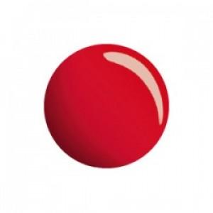 7008 Rosso ciliegia14ml