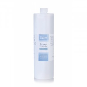 Remover per smalto gel ESTROSA 1000ml