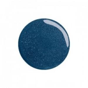 7074 Blu Ardesia 14ml