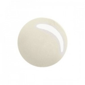 7080 Bianco Perla 14ml