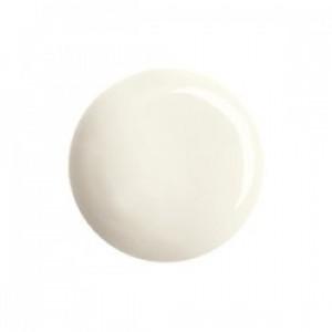7451 Bianco Aria 7ml