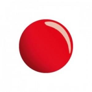 7458 Rosso Love 7ml