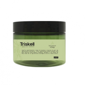 Argilla equilibrante BALANCE clay triskell LVDT 100ml