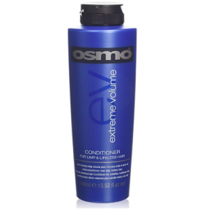 CONDITIONER VOLUMIZZANTE O CAP.FINI EXTREME VOLUME Osmo 400ml