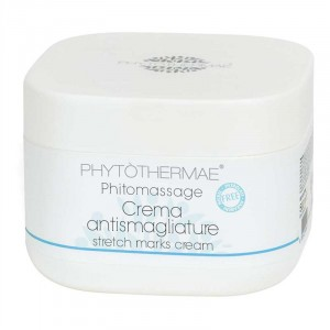 Crema anti smagliature 500ml