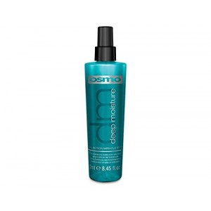 CONDITIONER SPRAY RISTR. DEEP MOISTURE DUAL ACTION MIRACLE REPAIR Osmo 250ml