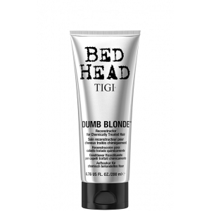 DUMB BLONDE CONDITIONER 200ML TIGI Professional