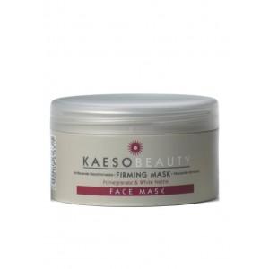 MASCHERA RASSODANTE VISO 95ml - KAESO BEAUTY