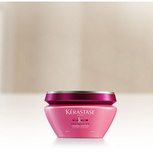 Maschera CHROMA CAPTIVE KERASTASE 200ml
