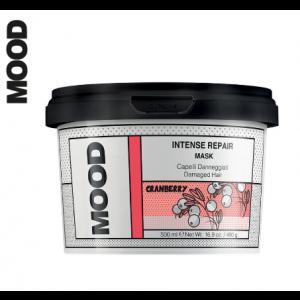 Maschera intense repair MOOD 500ml