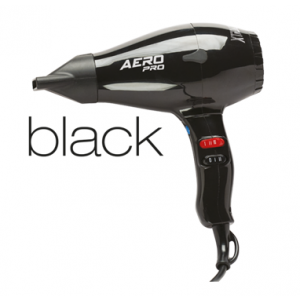 Phon AERO PRO 2000W Made in italy
