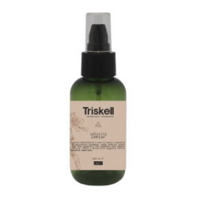 Crema pre-shampoo RELAXING triskell LVDT 100ml