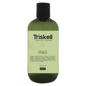 Shampoo BALANCE senza Sale Triskell 300ml