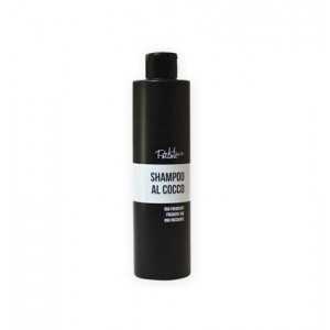 Shampoo al COCCO Lav.frequenti  Hair Potion 250ml