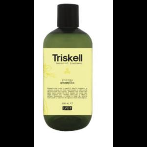 Shampoo ENERGY triskell LVDT 300ml