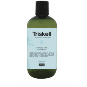 Shampoo PURYFYNG triskell LVDT 300ml