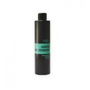 Shampoo TIMO E ROSMARINO Deforforante Hair Potion 250ml