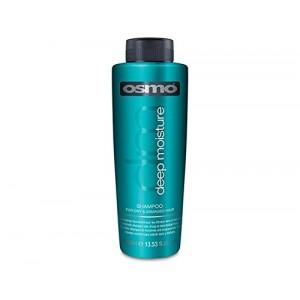 Shampoo DEEP MOISTURE Osmo 400ml