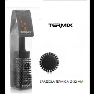 Spazzola TERMIX 32mm