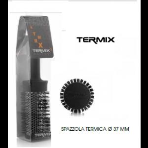 Spazzola TERMIX 37mm