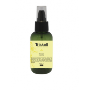 Spray ENERGY triskell LVDT 100ml