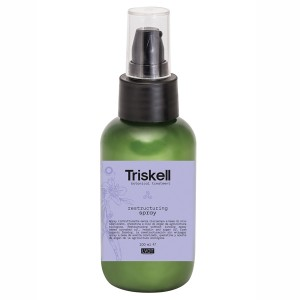 Spray RESTRUCTURING Triskell 100ml