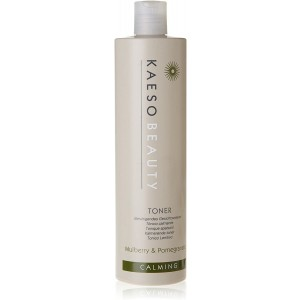 TONICO CALMANTE VISO 495ml - KAESO BEAUTY