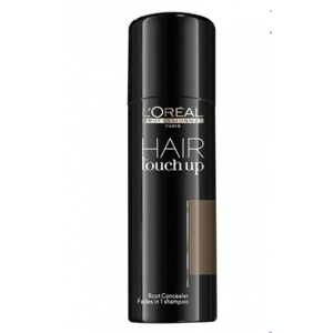 Hair Touch UP WARM BLONDE 75ml