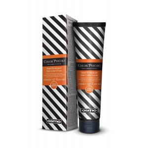 WILD ORANGE Color Psycho 150ml OSMO