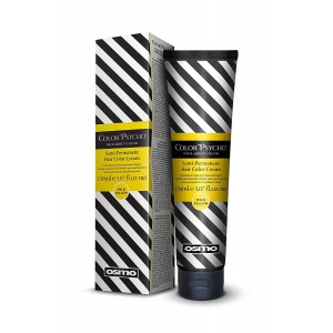 WILD YELLOW Color Psycho 150ml OSMO